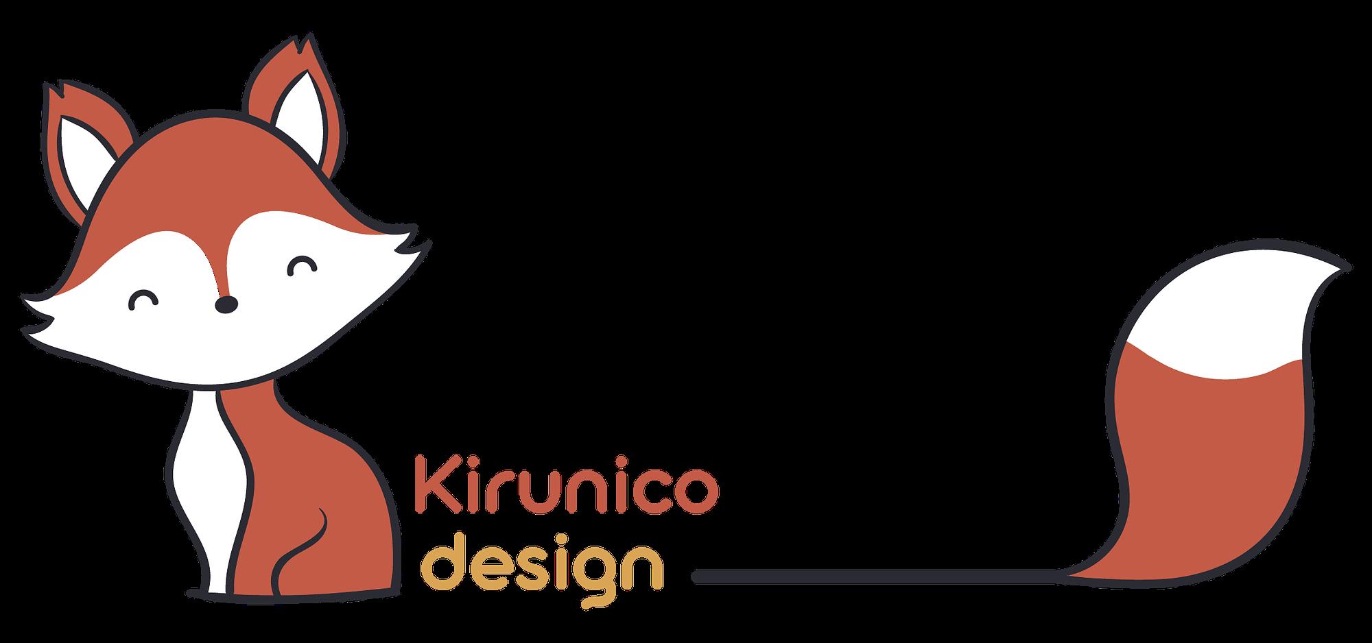 Kirunico